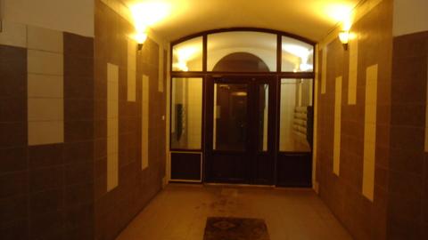 М. Красные ворота - Фото 2