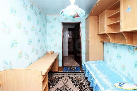 Продам отличный дом! - Фото 3