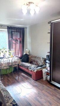 Квартира на Кутузовском. Дом под реновацию. - Фото 1