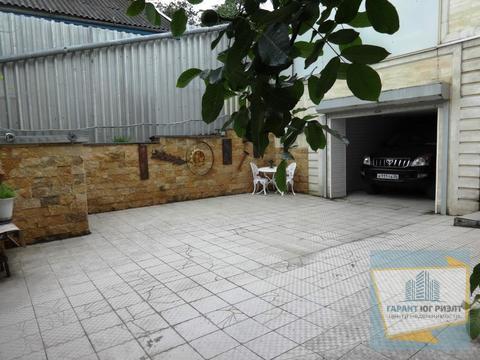 Купить дом для большой и дружной семьи в спальном районе Кисловодска! - Фото 3
