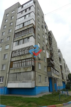 Копия 5 к.кв 95,5 м2 на 6/9 эт. дома по ул.Ухтомского 26 - Фото 1
