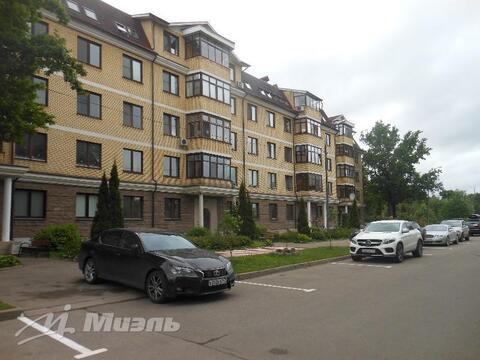 Продажа квартиры, м. Алтуфьево, Ул. Угличская - Фото 1