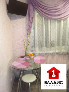 Продажа квартиры, Нижний Новгород, Льва Толстого ул. - Фото 2