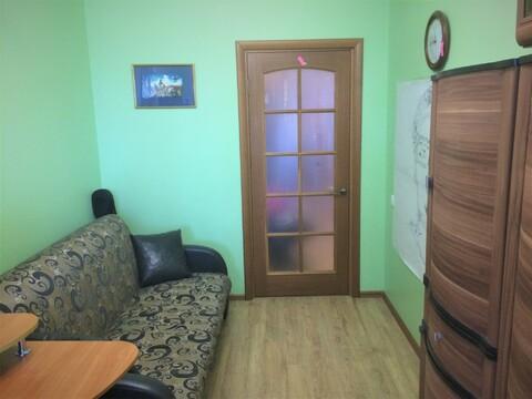 Уютная 3х комнатная квартира в Южном микрорайоне города Наро-Фоминск - Фото 5