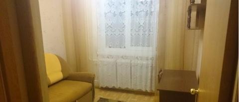 Продается 3-комнатная квартира 73 кв.м. на ул. Гурьянова - Фото 2