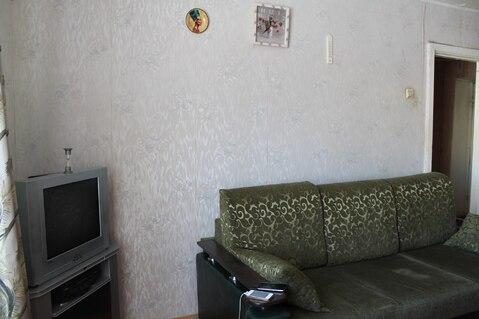 Продам трёхкомнатную в центре города Уфа - Фото 1