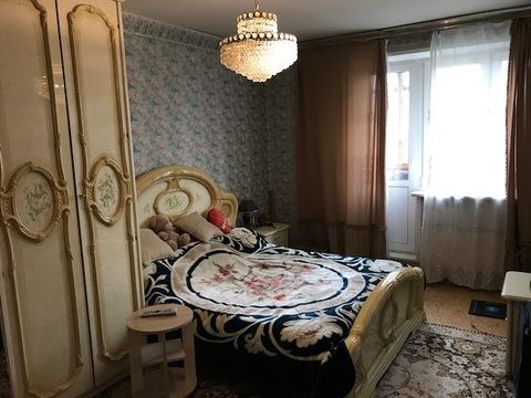 Продажа 2-х ком. квартиры по адресу: г. Зеленоград 1457 - Фото 4