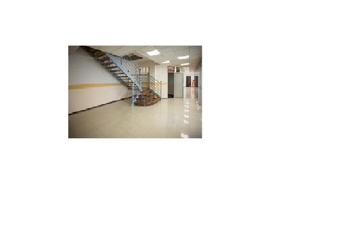 Аренда офис г. Москва, м. Проспект Мира, пр-кт. Мира, 33, корп. 1 - Фото 4