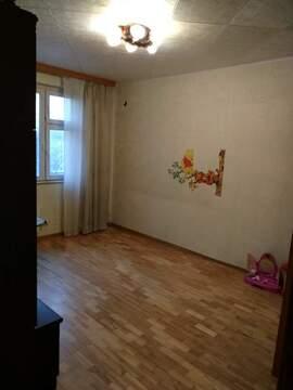 Продаю 3-комн. квартиру 79 кв.м, м.Румянцево - Фото 2
