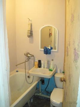 1 комнатная квартира в Гаспре - Фото 2