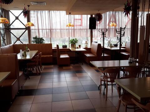 Семейное кафе - Фото 2