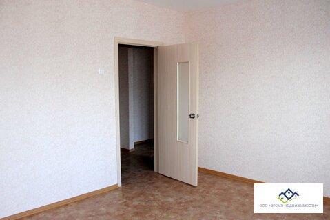 Продам квартиру Дзержинского 19 , 50 кв.м, двухкомнатная Цена 1740т.р - Фото 4