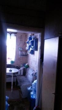 Продам 2-х ком.кв. в селе Лопатино 25 км от Тольятти - Фото 3