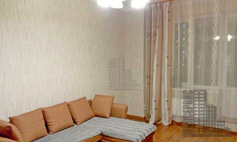 Двухкомнатная квартира с евроремонтом в новом монолитном доме - Фото 4