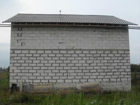 Дом 2-этажный дом 180 ; (кирпич) на участке 15 сот. - Фото 3