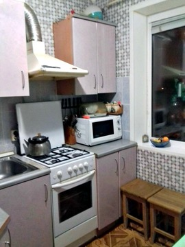 Продажа 2к.кв. ул. Дьяконова, 43м2, хороший р-н. - Фото 3