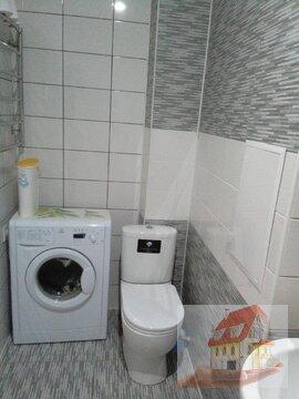 1 комнатная квартира на Дзерержинского с евроремонтом - Фото 2