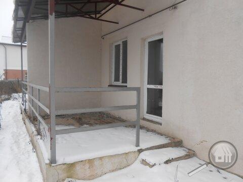 Продается 5-комнатная квартира в таунхаусе, ул. Высокая - Фото 4