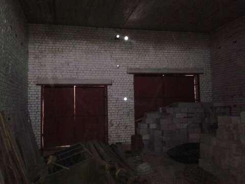 Продажа производственного помещения, Белгород, Ул. Портовая - Фото 5