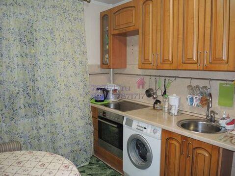 Продам двухкомнатную (2-комн.) квартиру, 158, Зеленоград г - Фото 5
