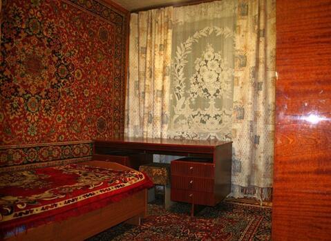 Сдам автономную 1-эт. часть дома в г. Раменское, Совхоз-Раменское - Фото 5