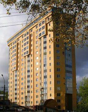 1 комнатная квартира в Санкт-Петербург - Фото 3