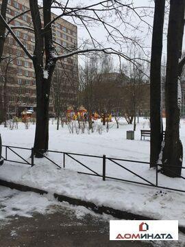 Продажа квартиры, м. Академическая, Гражданский пр-кт. - Фото 1