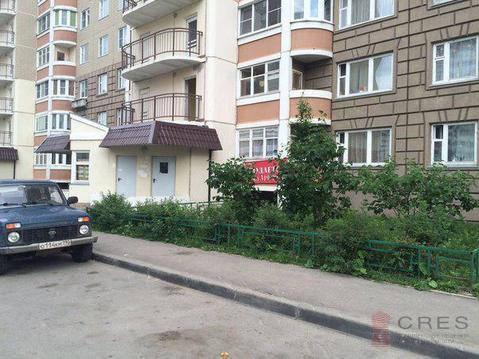 3 к.кв. г.Подольск, ул. 65-лет Победы, д.6 - Фото 1