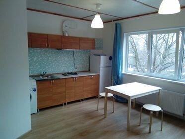 Аренда квартиры-студии, г. Мытищи - Фото 3