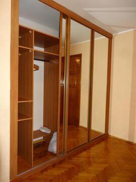 Сдается 3-ая квартира Малышева 3 - Фото 5