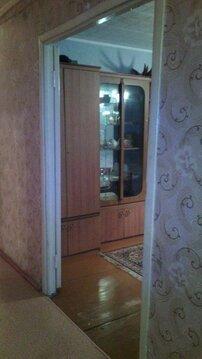 Продам комнату по ул. Гвардейская д. 52 - Фото 2