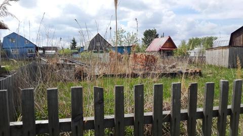 Участок 6 соток СНТ Сирень - Фото 5