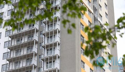 Продажа 2-комнатной квартиры в Кировском районе, 57.45 м2 - Фото 5