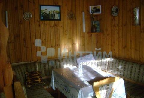 Аренда дома, Шаганино, Щаповское с. п, Ловатская улица - Фото 4