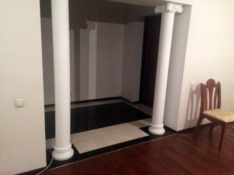 Сдам однокомнатную квартиру в отличном состоянии - Фото 1