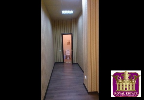 В центре города сдается офисное помещение 70м2 - Фото 4