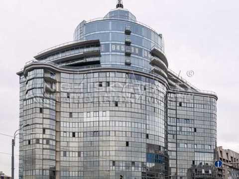 Продажа квартиры, м. Горьковская, Ул. Оренбургская - Фото 1