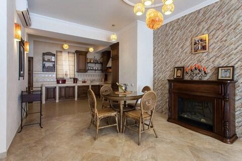 """Двухуровневые апартаменты в курортном отеле """"Ripario Hotel Group"""" - Фото 4"""
