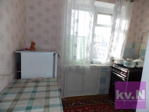 Аренда квартиры, Челябинск, Ул. Володарского - Фото 1