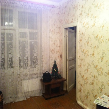 Сдам 2 комнаты в 3ной квартире - Фото 2