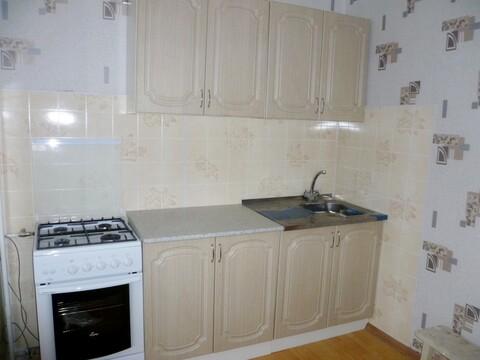 Продается 1 комнатная квартира г. Раменское ул. Коммунистическая - Фото 4