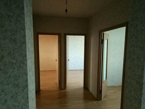 3-к. квартира в г.Королев - Фото 4