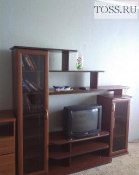 1-к квартира на Мончегорской Автозаводский район - Фото 1
