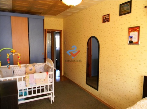 3к-квартира, Российская, 60б - Фото 2