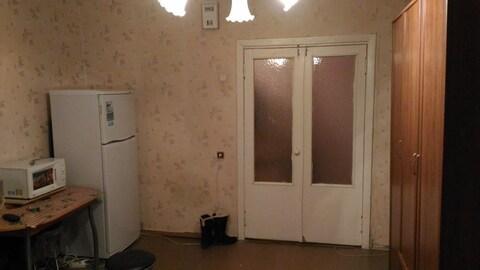 Сдам комнату в трехкомнатной квартире - Фото 5