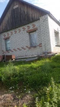 Дом в Ленинском районе - Фото 4