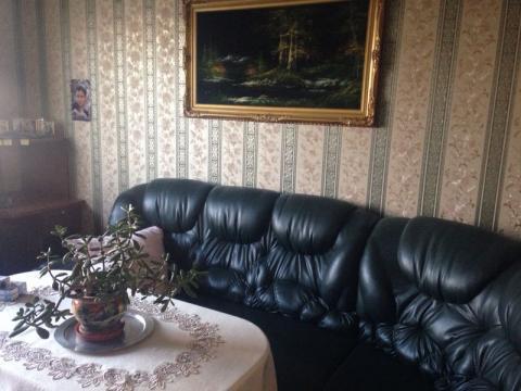 2-х комнатная квартира в г. Одинцово - Фото 3
