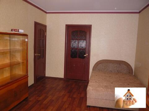 2 комнатная квартира, Мусы Джалиля 17 к1 - Фото 3