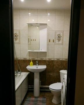Сдается 2 к квартира Королев улица Академика Легостаева - Фото 5