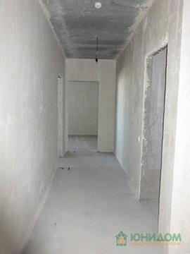 1 комнатная квартира в новом готовом доме, ул. Геологоразведчиков, кпд - Фото 4